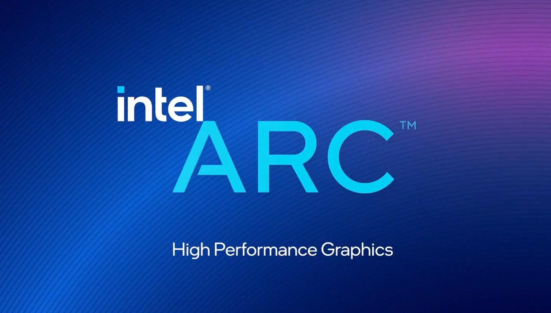 全新品牌Arc的名稱靈感來自故事路線的Story Arc。