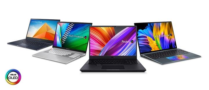 VESA 推出全新 DisplayHDR True Black 600 效能等級,為業界提供更高亮度的 OLED HDR 標準
